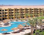 Amwaj Blue Beach Resort & Spa, Hurgada - last minute odmor