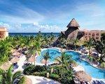 Sandos Playacar Beach Resort, Meksiko - last minute odmor