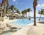 Mahekal Beach Resort, Meksiko - last minute odmor