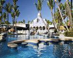 Hotel Riu Bambu, Punta Cana - last minute odmor