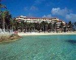 Dreams Puerto Aventuras Resort & Spa, Meksiko - last minute odmor