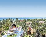 Be Live Experience Las Morlas, Kuba - last minute odmor