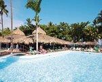 Playa Bachata Resort, Puerto Plata - last minute odmor
