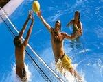 Hotel Riu Naiboa, Punta Cana - last minute odmor