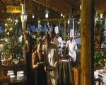 Hotel Riu Palace Macao, Dominikanska Republika - last minute odmor