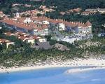 Riu Playacar, Meksiko - all inclusive last minute odmor