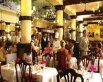 Clubhotel Riu Tequila, Meksiko - last minute odmor