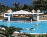Riu Palace Tropical Bay Hotel, Jamajka - last minute odmor