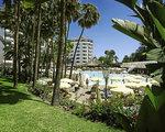 Hotel Servatur Waikiki, Kanarski otoci - last minute odmor