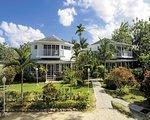 Rondel Village, Jamajka - last minute odmor