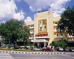 Royal Rattanakosin Hotel, Tajland - last minute odmor