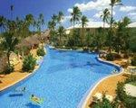 Excellence Punta Cana, Punta Cana - last minute odmor