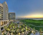 Crowne Plaza Abu Dhabi - Yas Island, Dubai - last minute odmor