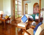 Saman Villas, Šri Lanka - last minute odmor
