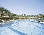 Giftun Azur Resort, Hurgada - last minute odmor