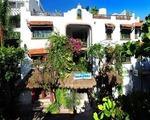Unic Design Hotel, Meksiko - last minute odmor