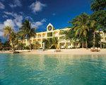 Sandals Negril, Jamajka - last minute odmor