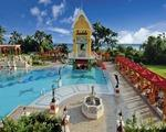 Sandals Ochi Beach Resort, Jamajka - last minute odmor