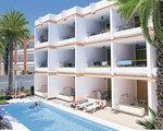 Apartamentos Sandra, Gran Canaria - last minute odmor