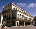 Hotel Santa Isabel, Kuba - last minute odmor