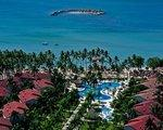 Grand Bahia Principe La Romana, Punta Cana - last minute odmor
