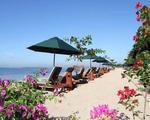 Prama Sanur Beach Bali, Bali - last minute odmor