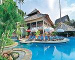 Sativa Sanur Cottage, Bali - last minute odmor