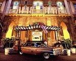 Hotel Sevilla, Kuba - last minute odmor