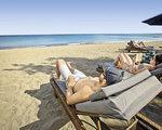 Bali Dynasty Resort, Bali - last minute odmor