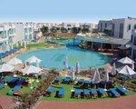Sharm Holiday Resort, Sharm El Sheikh - last minute odmor
