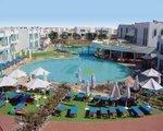 Sharm Holiday Resort, Egipat - last minute odmor