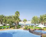 Sheraton Abu Dhabi Hotel & Resort, Maldivi - last minute