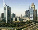 Pearl Park Deluxe Hotel Apartments, Dubai - last minute odmor