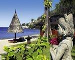 Sheraton Senggigi Beach Resort, Bali - last minute odmor