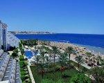 Sheraton Sharm Hotel, Resort, Villas & Spa, Sharm El Sheikh - last minute odmor
