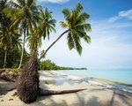 Villa Playa Gir?n, Kuba - last minute odmor