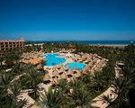 Siva Grand Beach Hotel, Hurgada - last minute odmor