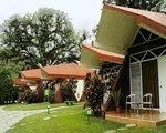 Villa Horizontes Soroa, Kuba - last minute odmor