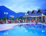 Royal Crown Hotel & Palm Spa Resort, Tajland, Phuket - last minute odmor