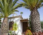 Royal Tenerife Country Club, Tenerife - last minute odmor