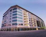 Time Ruby Hotel Apartments, Dubai - last minute odmor