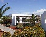 Hl Club Playa Blanca Hotel, Kanarski otoci - all inclusive last minute odmor