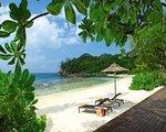 Avani Barbarons Seychelles Resort, Sejšeli - last minute odmor