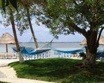 Sunset Marina Resort & Yacht Club, Meksiko - last minute odmor