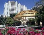 Sunshine Hotel & Residences, Tajland - last minute odmor