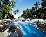 Berjaya Beau Vallon Bay Resort & Casino, Sejšeli - last minute odmor