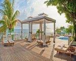 Beaches - Ocho Rios, Jamajka - last minute odmor