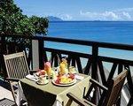 Coral Strand Smart Choice Hotel, Sejšeli - last minute odmor