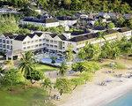 Rooms On The Beach - Ocho Rios, Jamajka - last minute odmor
