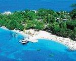 Hedonism Ii, Jamajka - last minute odmor